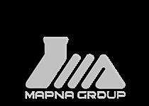 Mapna